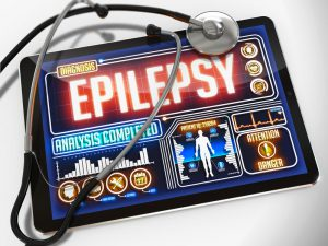 Epilepsy Conclusion